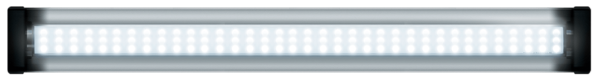 LED Lampen   (Neu: Jungle Dawn LED Bar, super Produkt)