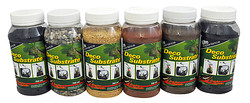 Deco Substrate - Desert 750 ml (DS-03) Ideal für Nano - Terrarien etc)
