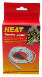 Heizkabel Lucky Reptile 15 W, 3.8 m (Heat Thermo Cable)(HTC-15)