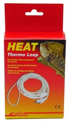Heizkabel Lucky Reptile Loop 16 W, 3 m (Heat Thermo Loop)(HTL-16)