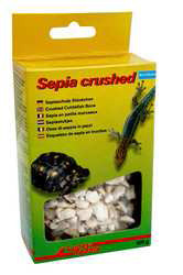 Sepia Crushed Bio Calcium (100 g)